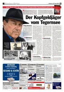 thumbnail of JosefResch1