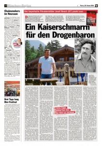 thumbnail of JosefResch2